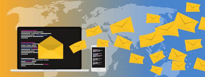 emails-erkennen_WP