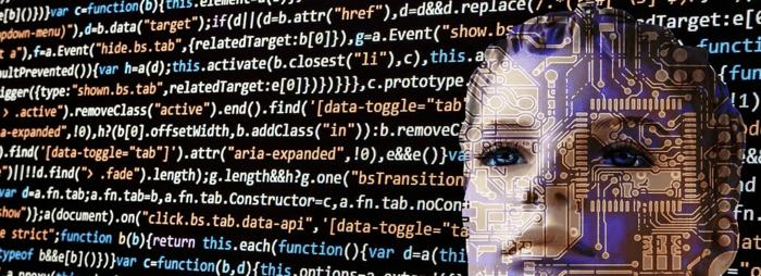 header_open_source_code
