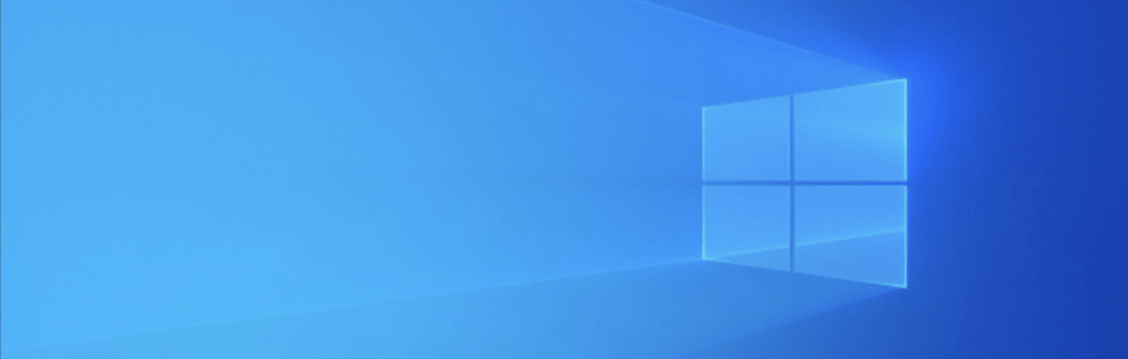 header_windows10