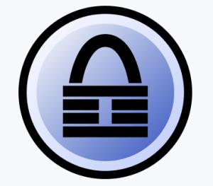 logo_keepass
