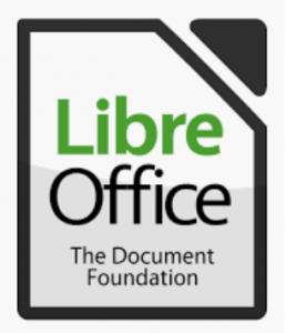 logo_libreoffice