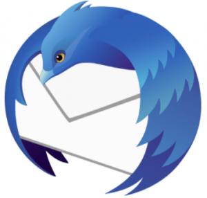 logo_thunderbird