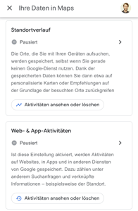 Google_Standortverlauf