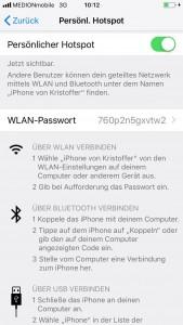 hotspot_iphone