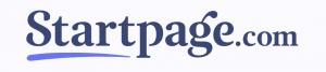 suchmaschine_startpage