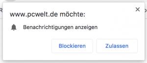 browserbenachrichtigung1