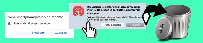 header_browserbenachrichtigungen