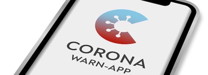 Corona-App_WP_breit