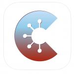 corona_app_logo