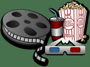 popcorn_film
