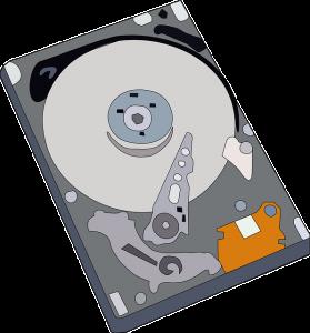 harddrive_festplatte