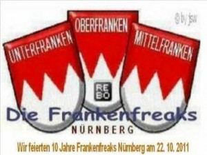 Link-Partnerseite-Andreas_14.10.2015