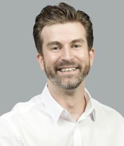 Andreas Dautermann