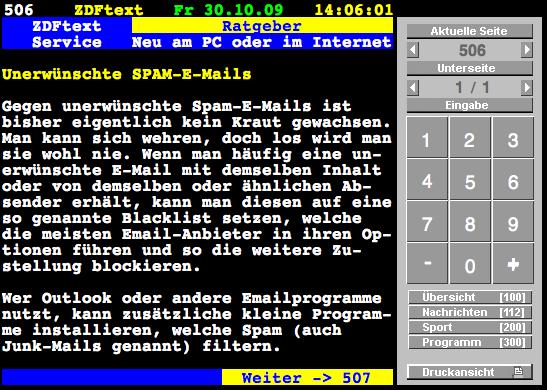 screen-capture-5