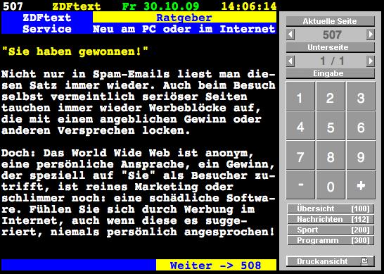 screen-capture-6-2