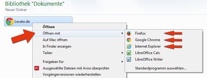 standardprogramm_browser