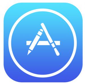 symbol_appstore