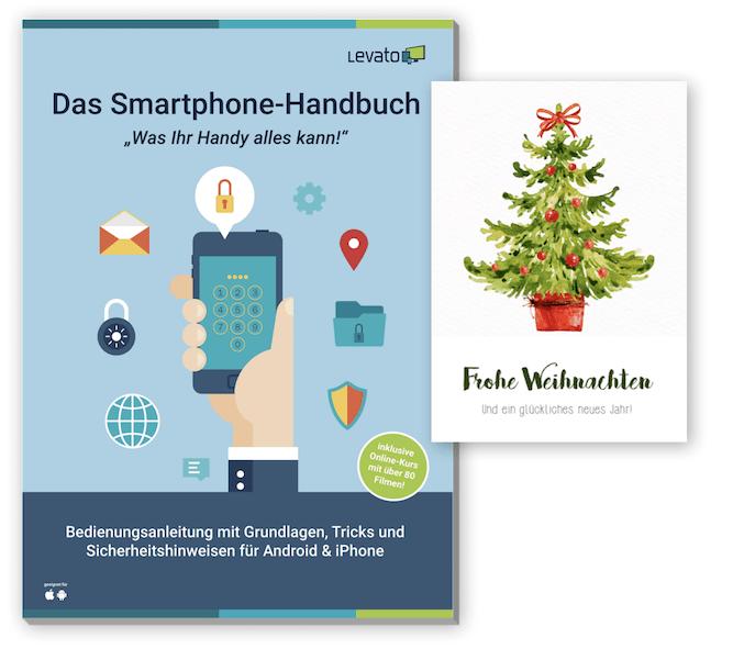 Handbuch_und_Weihnachtskarte_667px_breit