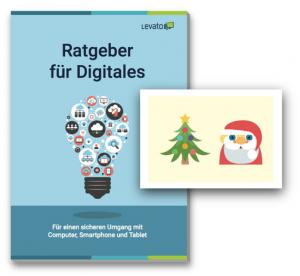 Ratgeber_Weihnachten