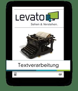 produktbild-textverarbeitung-255x300