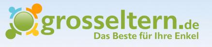 Grosseltern_de