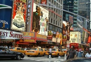 times_square 2