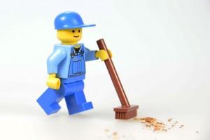 lego-besen