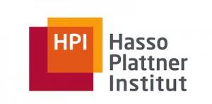 Hasso_Plattner_Insitut_Logo_and_wordmark