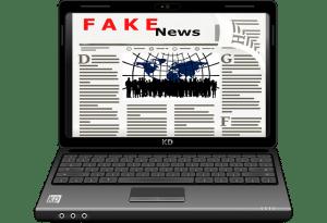 fake-news-laptop