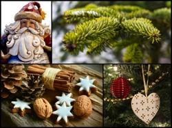 Weihnachtsgruss_250px