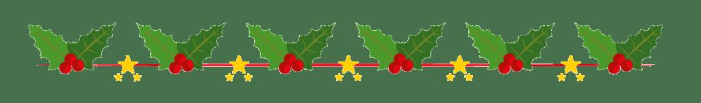 weihnachtsgirlande_1