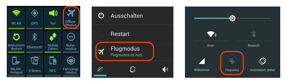 Flugmodus_970px