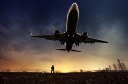 Flugzeug_250px