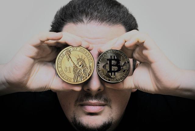 bitcoinfreak