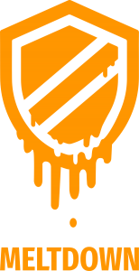 meltdown_logo