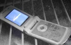 Frozen_Phone