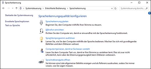 dikiterfunktion_windows