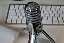 mikrofon_250px