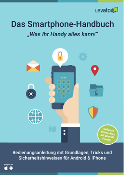 Smartphone_Handbuch_Cover_250px