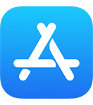 appstore-logo-neu