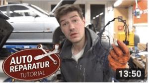 youtube_auto