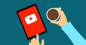youtube_symbolbild