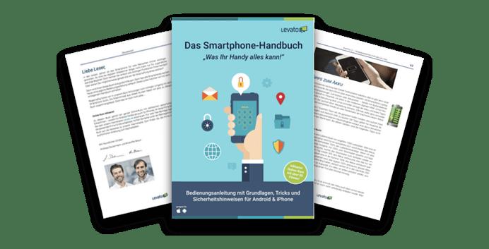 Header_Smartphone-Handbuch_kleiner
