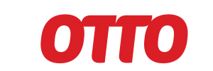 Otto_GmbH