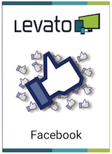Produktbild Facebook 2018