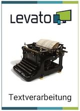 libre office inhaltsverzeichnis