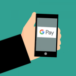 mobile_payment_googlepay