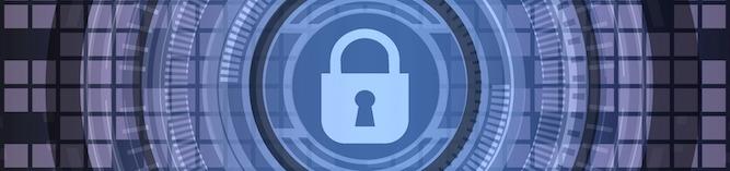 Encryption_WP_breit