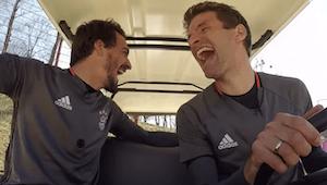 FC_Bayern_TV_Youtube