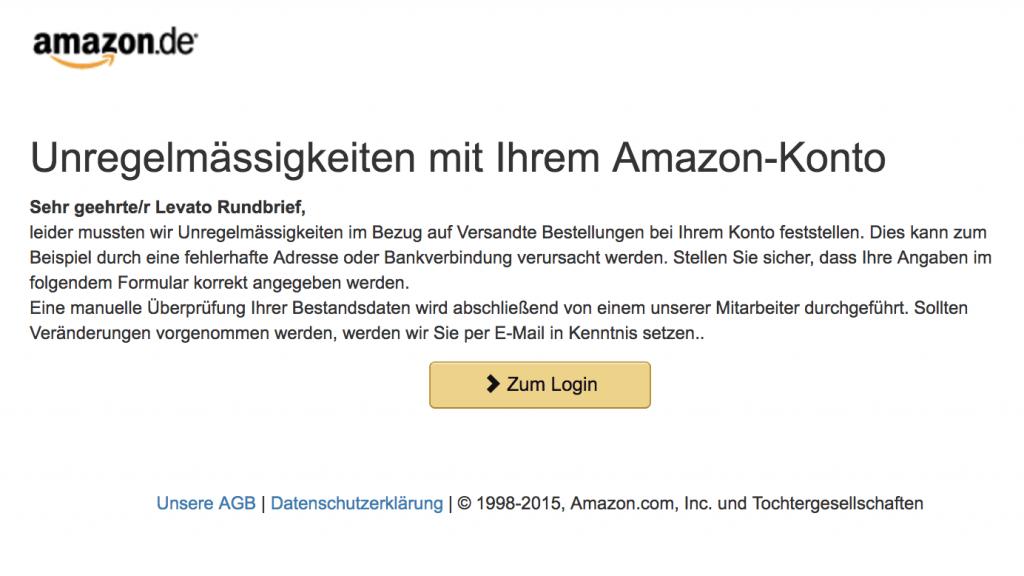 amazonspam_schritt2
